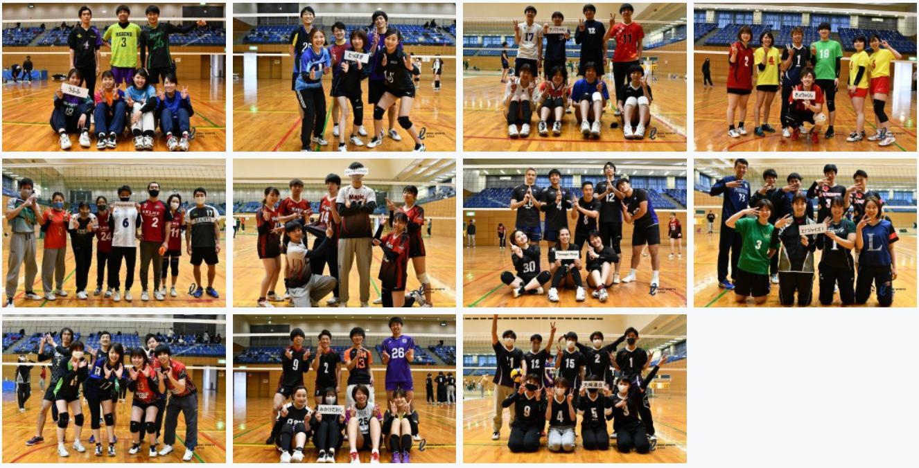 KCSセンター杯 第10回LBR杯 混合バレーボールオープン大会 (2).jpg